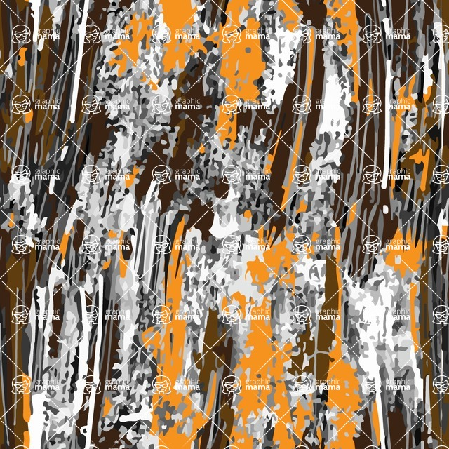 Seamless Pattern Designs Mega Bundle - Grunge Pattern 30