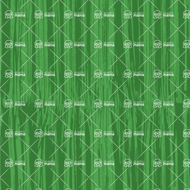 Seamless Pattern Designs Mega Bundle - Grunge Pattern 31