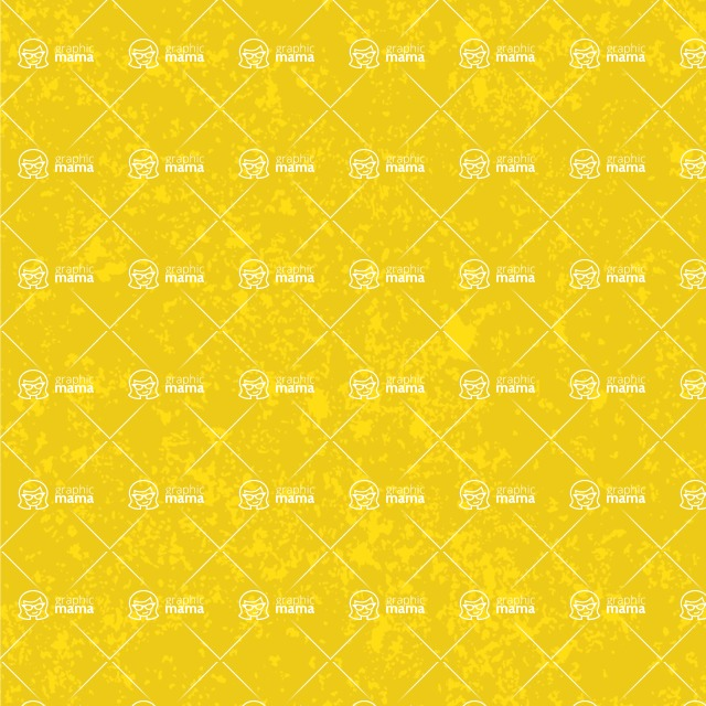 Seamless Pattern Designs Mega Bundle - Grunge Pattern 34