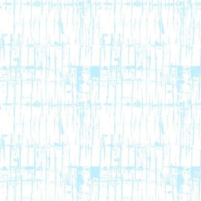 Seamless Pattern Designs Mega Bundle - Grunge Pattern 42