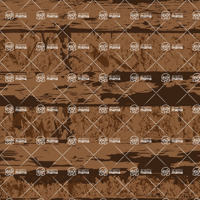 Seamless Pattern Designs Mega Bundle - Grunge Pattern 45