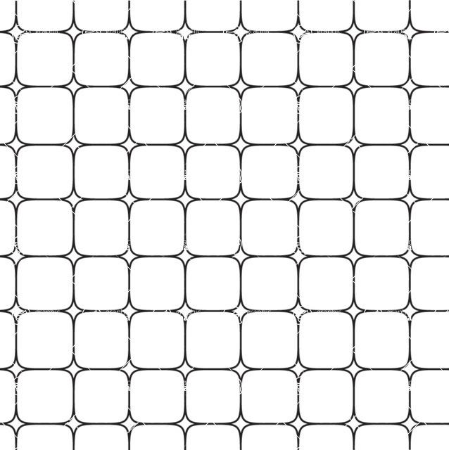 Seamless Pattern Designs Mega Bundle - Geometric Pattern 30
