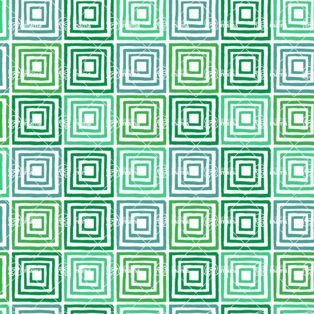 Seamless Pattern Designs Mega Bundle - Watercolor Pattern 37