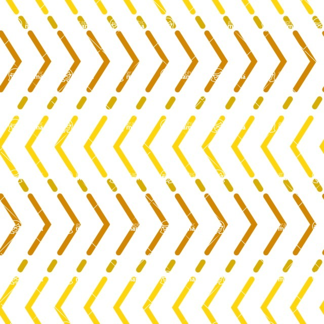 Seamless Pattern Designs Mega Bundle - Chevron Pattern 70