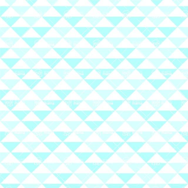 Seamless Pattern Designs Mega Bundle - Chevron Pattern 92