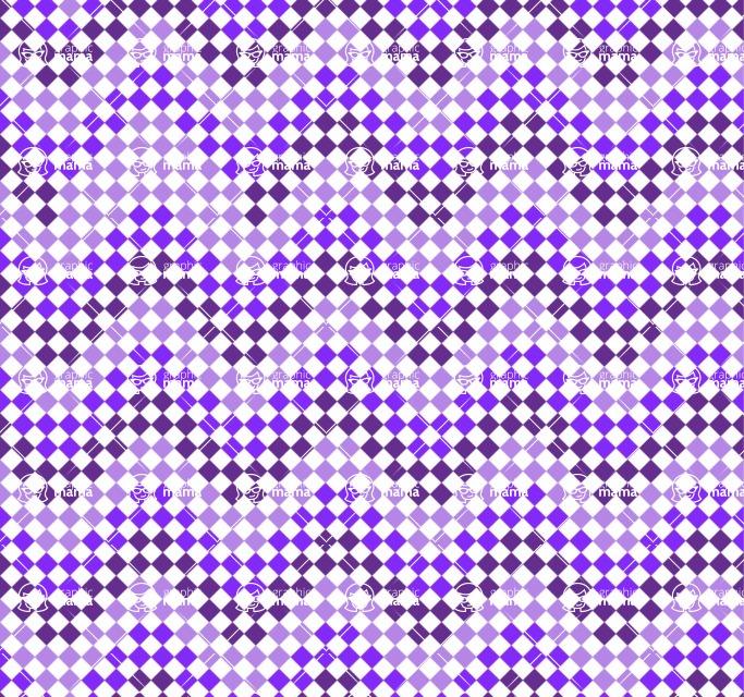 Seamless Pattern Designs Mega Bundle - Chevron Pattern 105