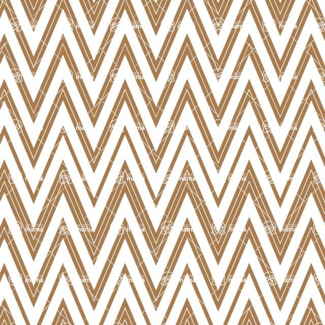 Seamless Pattern Designs Mega Bundle - Chevron Pattern 113