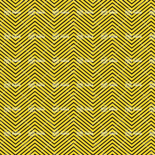 Seamless Pattern Designs Mega Bundle - Chevron Pattern 131