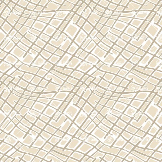 Seamless Pattern Designs Mega Bundle - Animal Pattern 121