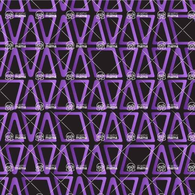 Seamless Pattern Designs Mega Bundle - Decorative Pattern 84