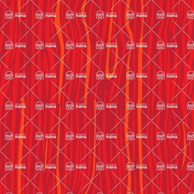 Seamless Pattern Designs Mega Bundle - Wood Pattern 23
