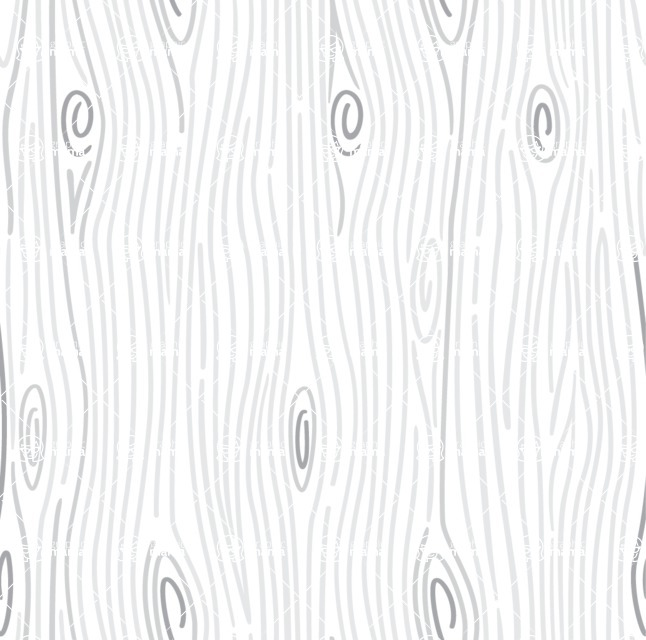 Seamless Pattern Designs Mega Bundle - Wood Pattern 27