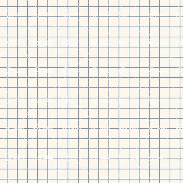 Seamless Pattern Designs Mega Bundle - Paper Pattern 2