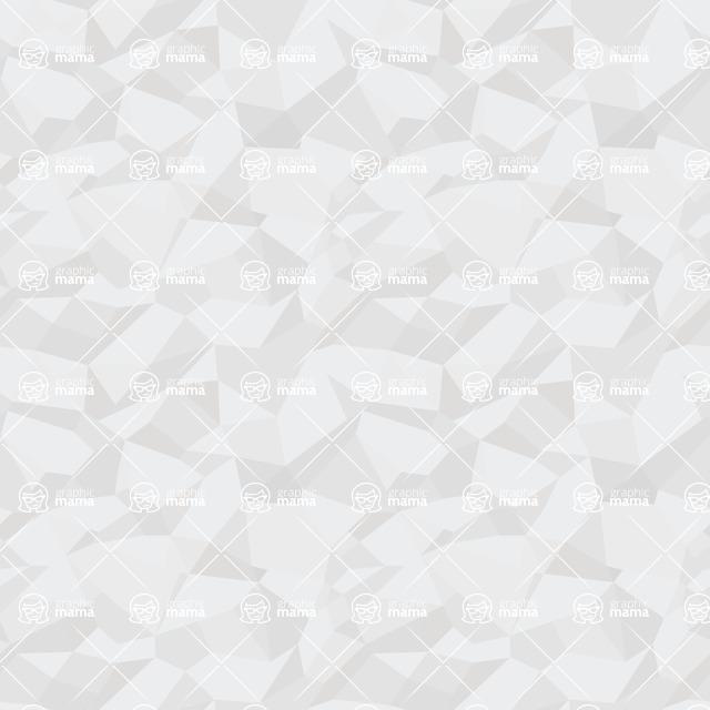 Seamless Pattern Designs Mega Bundle - Paper Pattern 4