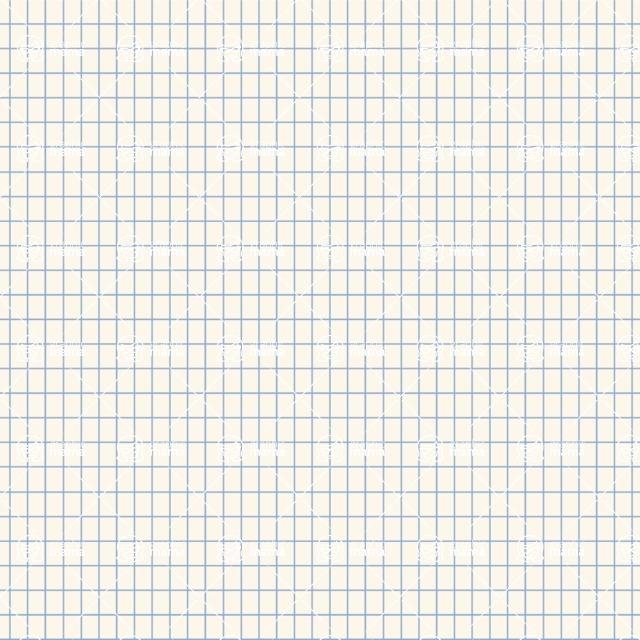 Seamless Pattern Designs Mega Bundle - Paper Pattern 6