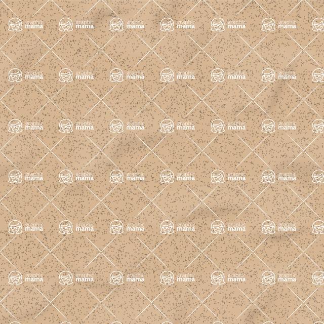 Seamless Pattern Designs Mega Bundle - Paper Pattern 8