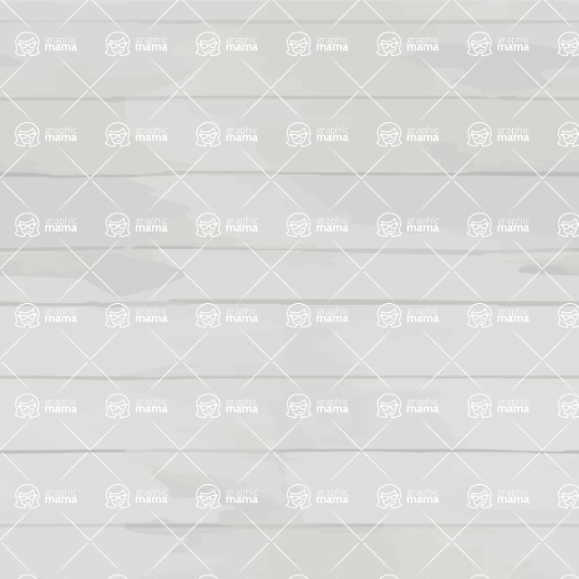 Seamless Pattern Designs Mega Bundle - Paper Pattern 9