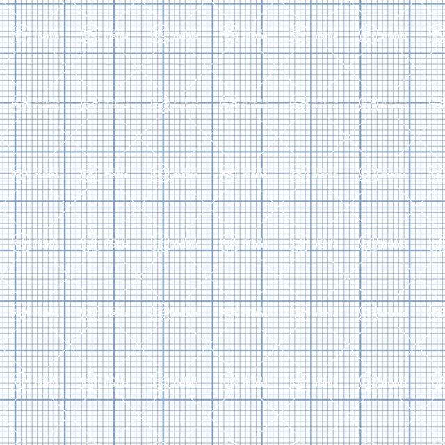 Seamless Pattern Designs Mega Bundle - Paper Pattern 11