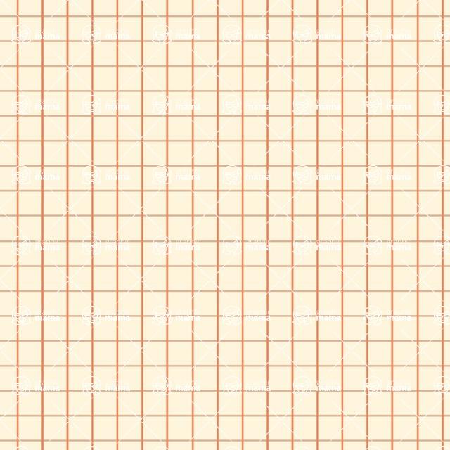 Seamless Pattern Designs Mega Bundle - Paper Pattern 14