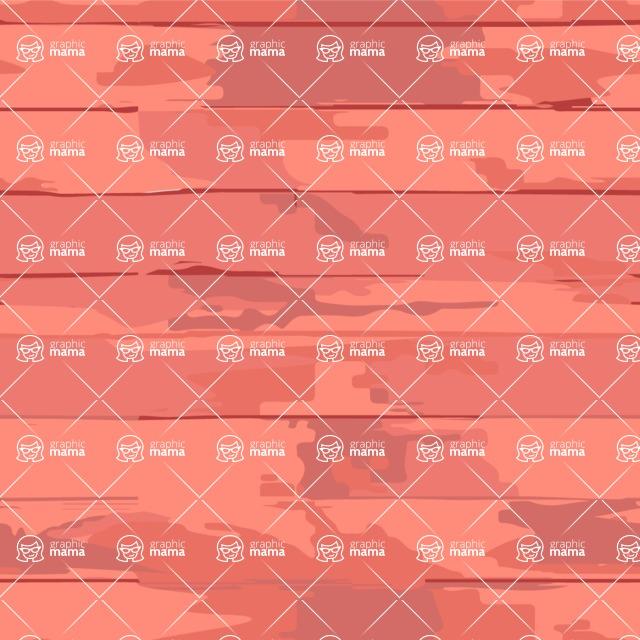 Seamless Pattern Designs Mega Bundle - Paper Pattern 20