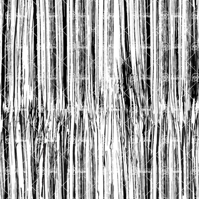 Seamless Pattern Designs Mega Bundle - Grunge Pattern 6