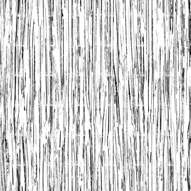 Seamless Pattern Designs Mega Bundle - Grunge Pattern 7