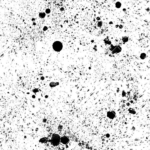 Seamless Pattern Designs Mega Bundle - Grunge Pattern 8