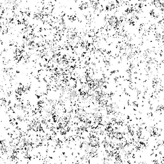 Seamless Pattern Designs Mega Bundle - Grunge Pattern 9