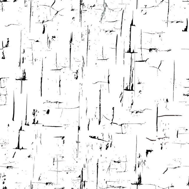 Seamless Pattern Designs Mega Bundle - Grunge Pattern 12