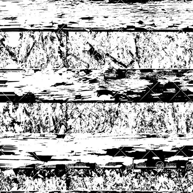Seamless Pattern Designs Mega Bundle - Grunge Pattern 20