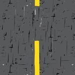 Seamless Pattern Designs Mega Bundle - Grunge Pattern 37
