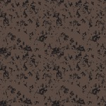 Seamless Pattern Designs Mega Bundle - Grunge Pattern 51