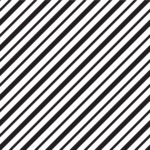 Seamless Pattern Designs Mega Bundle - Geometric Pattern 36