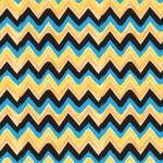 Seamless Pattern Designs Mega Bundle - Watercolor Pattern 44