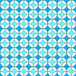 Seamless Pattern Designs Mega Bundle - Geometric Pattern 49