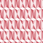 Seamless Pattern Designs Mega Bundle - Geometric Pattern 68