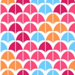 Seamless Pattern Designs Mega Bundle - Geometric Pattern 70
