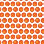 Seamless Pattern Designs Mega Bundle - Geometric Pattern 82