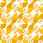 Seamless Pattern Designs Mega Bundle - Geometric Pattern 88