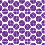 Seamless Pattern Designs Mega Bundle - Geometric Pattern 98