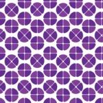 Seamless Pattern Designs Mega Bundle - Geometric Pattern 98