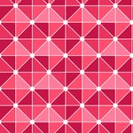 Seamless Pattern Designs Mega Bundle - Geometric Pattern 107