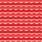 Seamless Pattern Designs Mega Bundle - Geometric Pattern 117