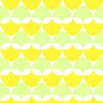 Seamless Pattern Designs Mega Bundle - Geometric Pattern 118