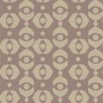 Seamless Pattern Designs Mega Bundle - Geometric Pattern 120
