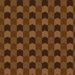 Seamless Pattern Designs Mega Bundle - Geometric Pattern 121