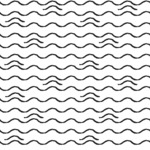 Seamless Pattern Designs Mega Bundle - Hand-drawn Pattern 20