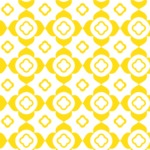 Seamless Pattern Designs Mega Bundle - Geometric Pattern 128