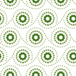Seamless Pattern Designs Mega Bundle - Geometric Pattern 134