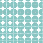 Seamless Pattern Designs Mega Bundle - Geometric Pattern 139